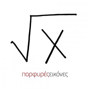 album1_cover